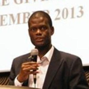 Joseph E. Mbaiwa