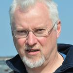 Hans Joosten